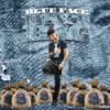 Blueface - Bussin (feat. Lil Pump)